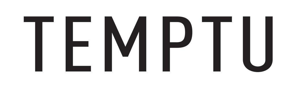TEMPTU (MAKEUP)